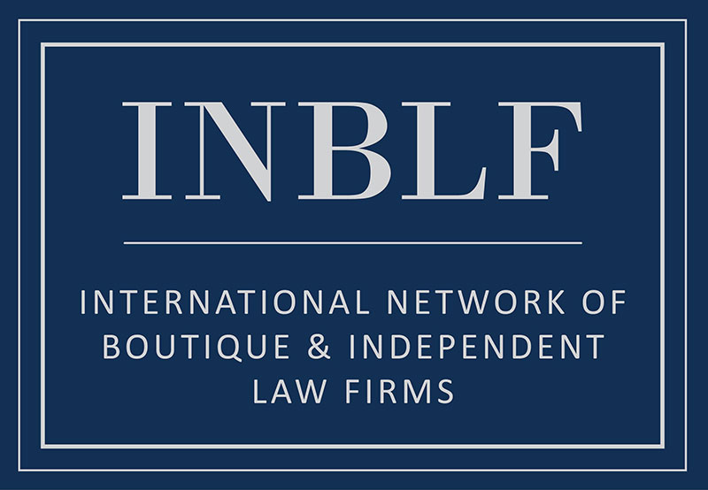 INBLF logo for website (Cleaned up by Tim) 6-29-16